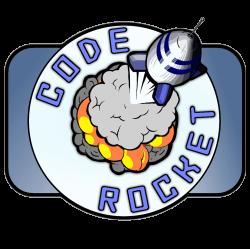 Code Rocket