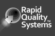 Rapid Quality Systems