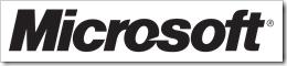 ms-logo_bL