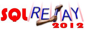 SQL Relay 2012