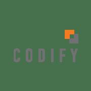 codify_small.png