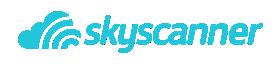 skyscanner_RGB_cirrus_small