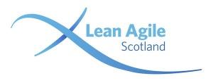 lean-agile-scotland