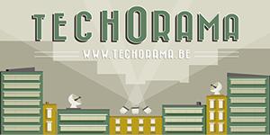 techorama